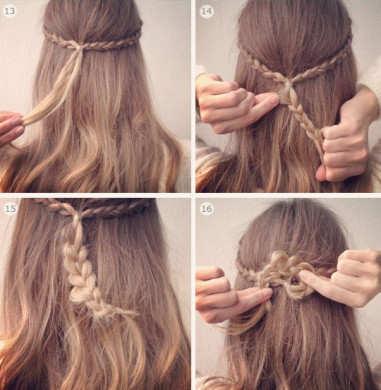 flower-braid-tutorial-D
