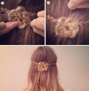 flower-braid-tutorial-E