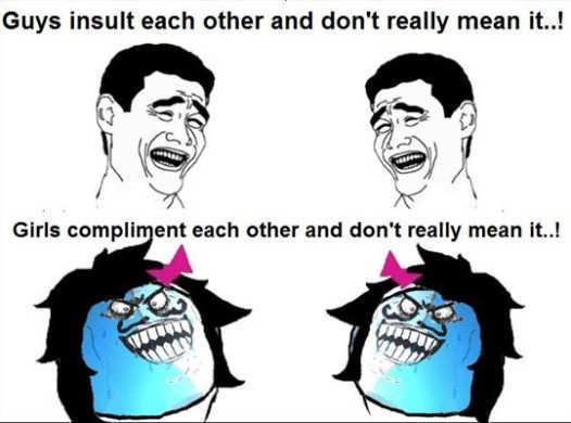 funny-facts-guys-vs-girls-1