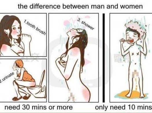 funny-facts-guys-vs-girls-5