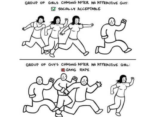 funny-facts-guys-vs-girls-6