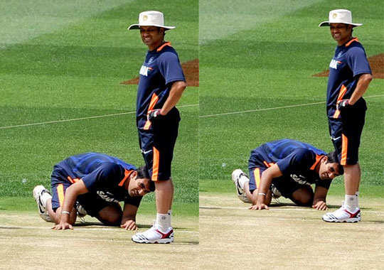 funny-pics-from-cricket-pitch-11