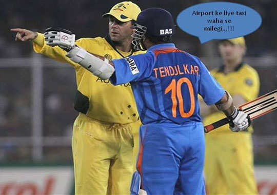 funny-pics-from-cricket-pitch-15