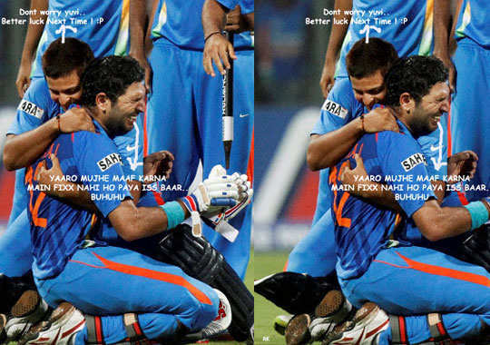 funny-pics-from-cricket-pitch-2