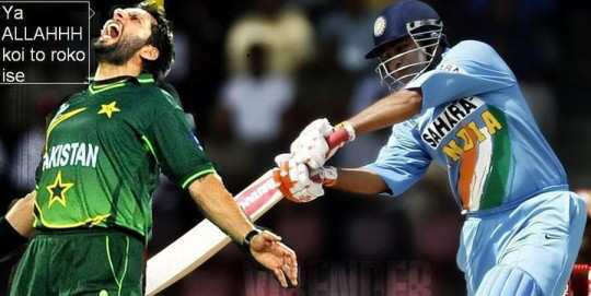 funny-pics-from-cricket-pitch-4