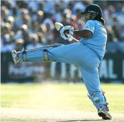 funny-pics-from-cricket-pitch-7