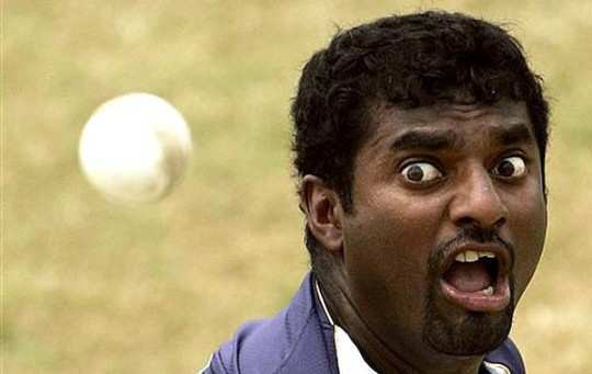 funny-pics-from-cricket-pitch-9