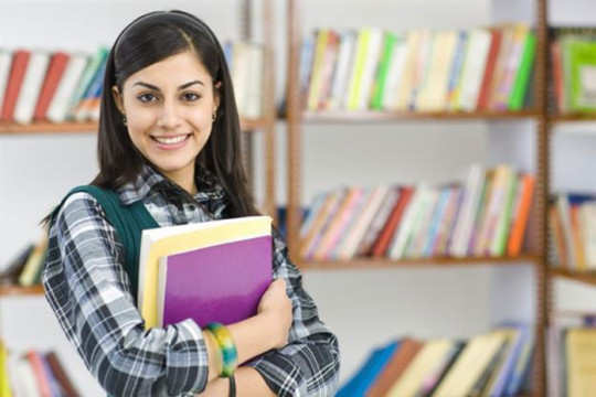 Top 10 Distance Education Universities in India