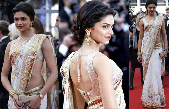 gorgeous-bollywood-divas-in-saree