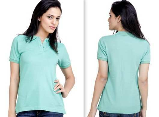 green-tshirt-yebhi