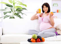 healthy-diet-for-pregnant-woman