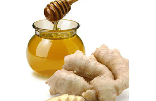 herbal-remedy-for-gray-hair-ginger