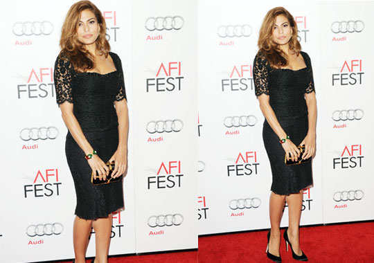 hollywood-celebs-in-lbd-13