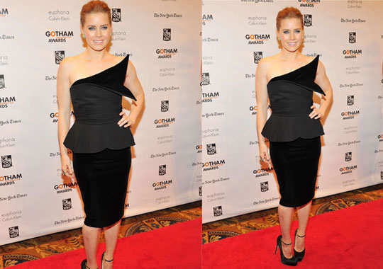 hollywood-celebs-in-lbd-14