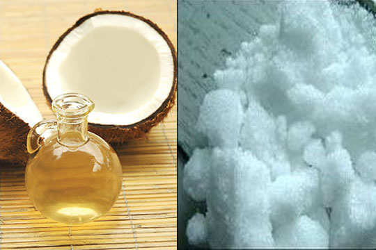 home-remedies-for-dandruff-1