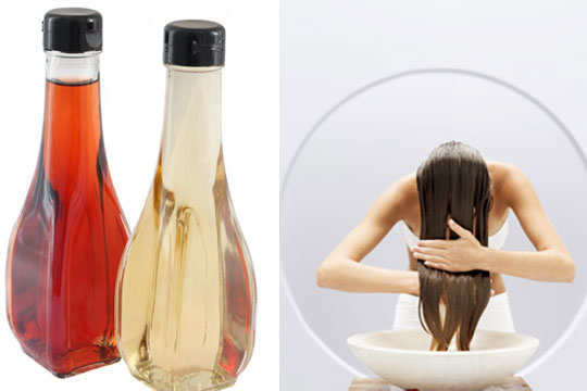 home-remedies-for-dandruff-11