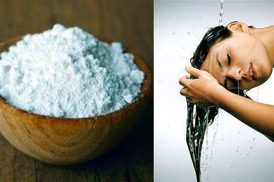 home-remedies-for-dandruff-13