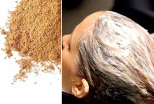 home-remedies-for-dandruff-8