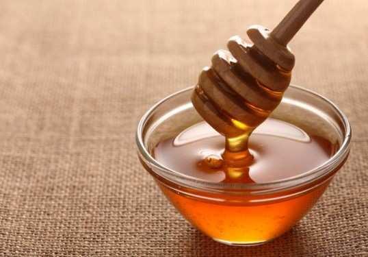 honey-use-for-heel