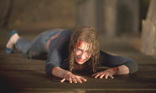 horror-cliche-1
