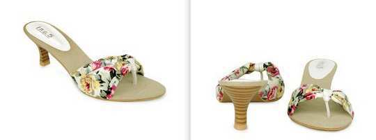 inc-5-cream-printed-sandals-myntra