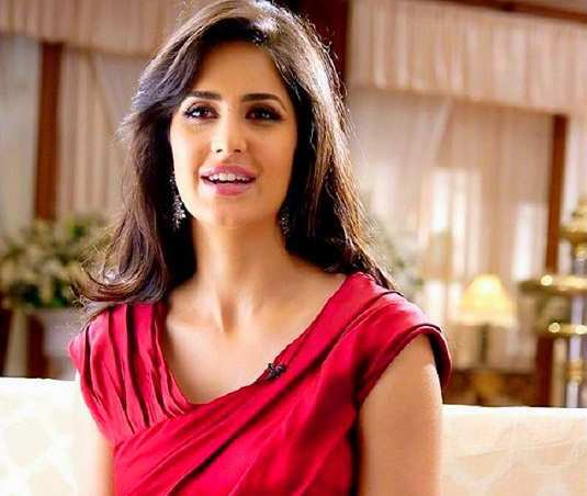katrina-kaif-interview