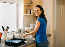 kitchen-hygiene
