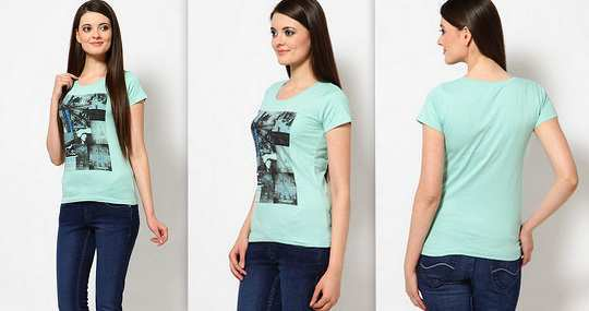 lee-round-neck-graphic-tshirt-jabong