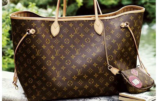 louis-vuittton-neverfull-tote-bag