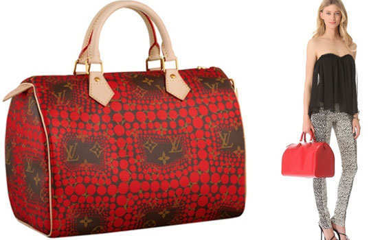 louis-vuittton-speedy-bag