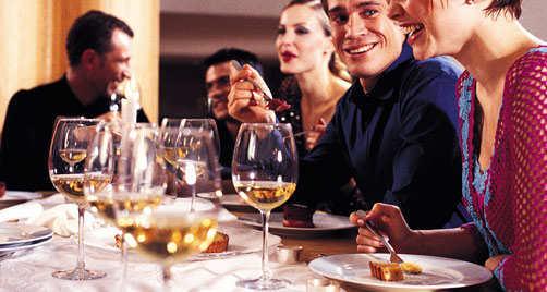 man-sitting-besides-his-crush-in-restaurant
