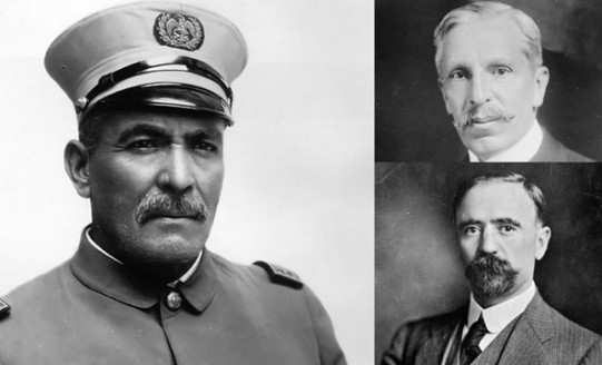 mexico-once-had-three-presidents-in-one-day