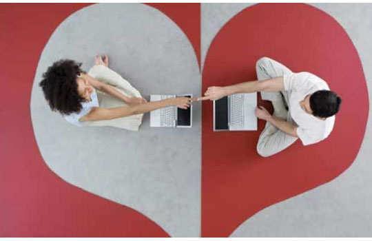 online-dating-10