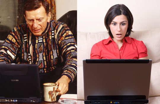 online-dating-5