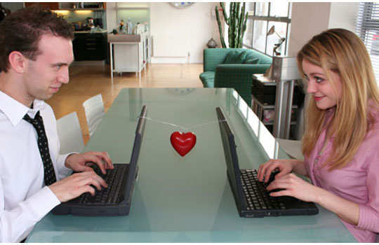 online-dating-8