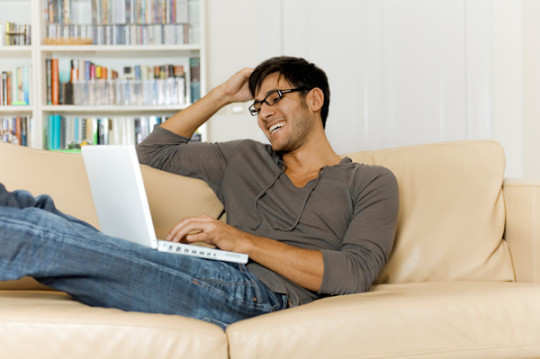 online-dating-hilarious-guy