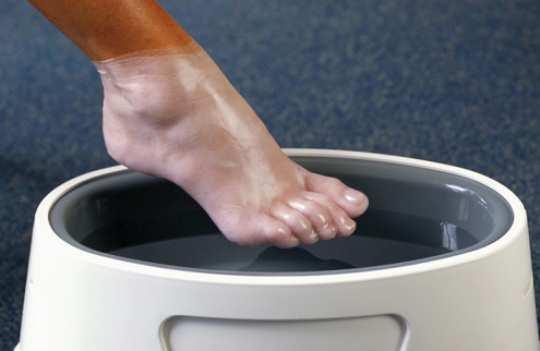 paraffin-Wax-for-heel