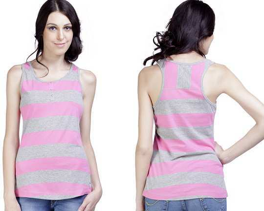 pink-sleevless-t-shirt-by-lee-yebhi