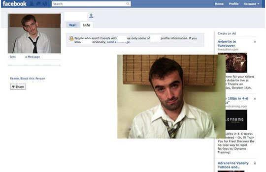 pranking-people-on-facebook-Ryan-Roy-1