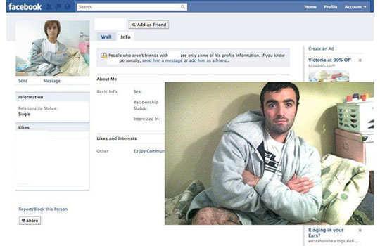 pranking-people-on-facebook-Ryan-Roy-3