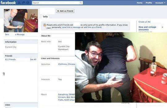 pranking-people-on-facebook-Ryan-Roy-4