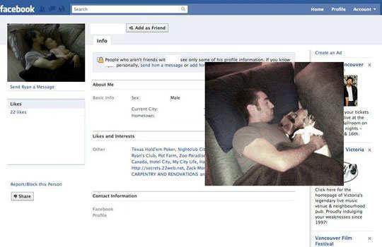pranking-people-on-facebook-Ryan-Roy-6