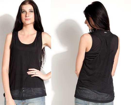 puma-black-t-shirt-yebhi
