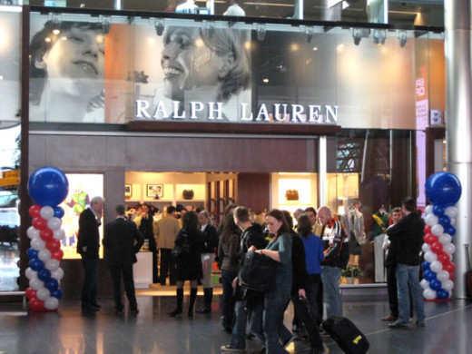 ralph- lauren-store