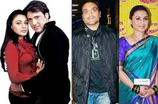 rani-mukherjee-extra-marital-affairs-aditya-chopra-govinda