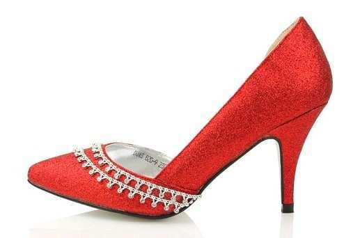 red-heels-12