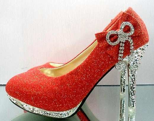 red-heels-13