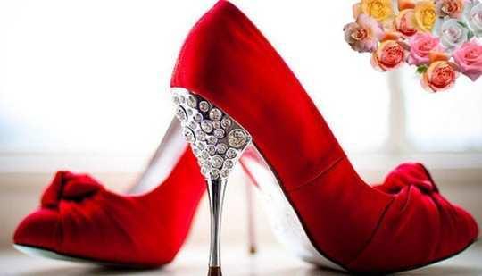 red-heels-14