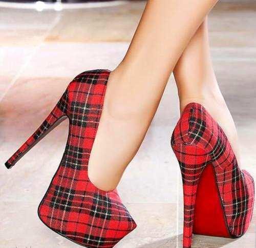 red-heels-15