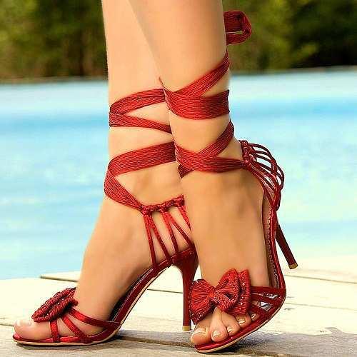 red-heels-16